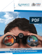 boletin explora misiones.pdf