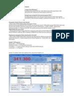 Proses Pengaturan Umum Program.docx