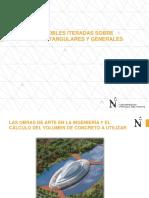 INTEG_DOBLES(1) (1)
