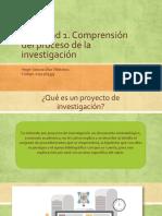Metodologia de La Investigacion Presentacion 1