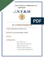 contractual.docx