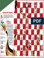 alice-poster-cr.pdf