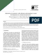 degnan2001.pdf