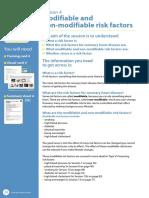 session-4_risk-factors.pdf