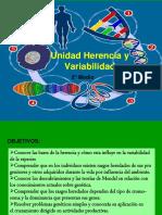 75881789-UNIDAD-genetica.pptx