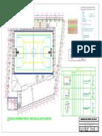 20191125_Exportacion.pdf