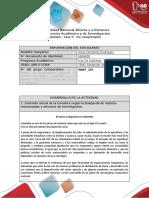 Fase 3_Jeus Rodriguez.docx