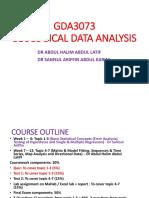 L1 Error Analysis.pdf