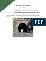 APLICACIÓN DE CURVAS PARAMETRICAS- TRABAJO.docx