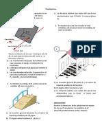 Aplicacion de plano.pdf