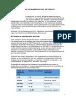 4. FRACCIONAMIENTO.docx