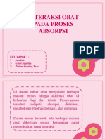 PPT ABSORBSI.ppt