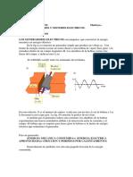 271580020-Guia-generadores-y-Motores-Electricos.pdf