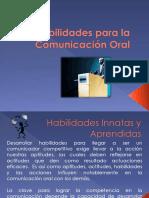 Habilidades_para_la_Comunicacion_Oral.pptx