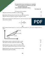 FEM MT 2 paper .docx