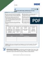 COM-13_Click_and_Clunk.pdf