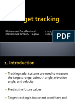 target_tracking.ppt