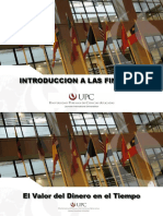 Unidad 2 Clase 4 Valor del Dinero en el Tiempo 2013.ppt