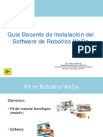 Robotica_presentacion.pdf