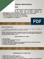 REPORT-TAX (1).pptx