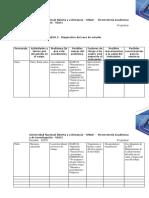 Anexo 5-Diagnostico Salud Ocupacional