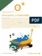 PriceWaterhouse.pdf
