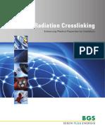 BGS_radiation_crosslinking_en-1.pdf
