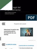 Presentación semana 14 Incubación empresarial I.pptx
