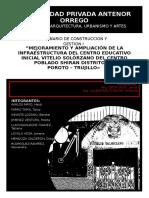 Informe Gespro I_ i.e. Vitelio Solorzano (Reparado) (1)