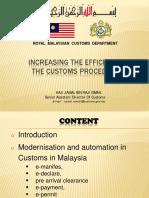 Security Seal 4-MALAYSIA