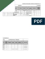 Copia de FORMATO CAPAC-INFORME-UNIVERSO EQUIPO MEDICO JCU 1 SEPT. 2019.xlsx