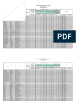 Planilha-Avaliação-Curricular_Mediador-Presencial_Geral_2020_1.pdf