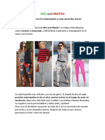 _MIX and MATCH .docx