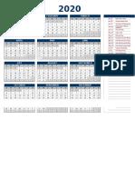 Yearly-Calendar-5dd2460999580.xlsx