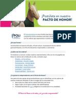 PACTO_DE_HONOR_2-1