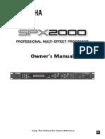 spx2000_en_om_f0.pdf