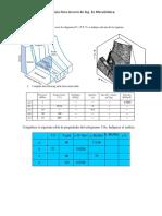 tarea de termodinámica la sustancia pura.docx