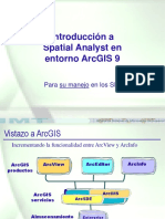 Introduccion a raster.ppt