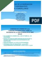 OWER ARA NAVEGACION.pdf