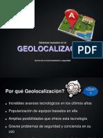 Geolocalización.ppt