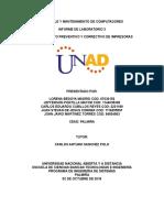 Informe_Lab3_Grupo_4-Guiar
