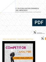 Segmentacion y Evaluacion Dinamica Mdo Sesion 3 v1.ppt