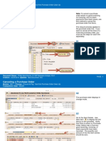 MM ME22N Canceling a Purchase Order.pdf
