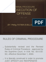 Criminalproceduresimplified 171202220526 Converted