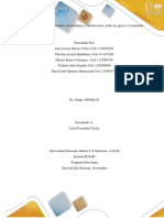 Unidad 3 Tarea 3 - Trastornos de la Infancia y Adolescencia, redes de apoyo y Comunidad.docx
