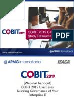 cobit_2019_use_case_handout_pdf_08feb19 (1).pdf
