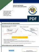 Trabajo de indicadores.pptx