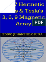 The 7 Hermetic Laws & Tesla's - Edivo Juhane Bilosu Ra_19617