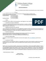 973df1_77917544d7fd4e67996f9b7fdbc1b4f6.pdf