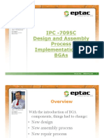 IPC 7095C PPT.pdf